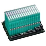 Fully assembled termination board for use with Yokogawa CENTUM VP