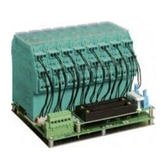 EC_NP_2051030_06_Intrinsically_Safe_Termination_Board_Yokogawa