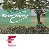 FieldConnex is the system to protect and integrate field device data into your DCS by Yokogawa